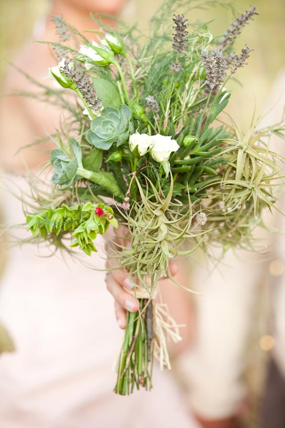 WEBSITE_WEDDINGS_amanda29.jpg