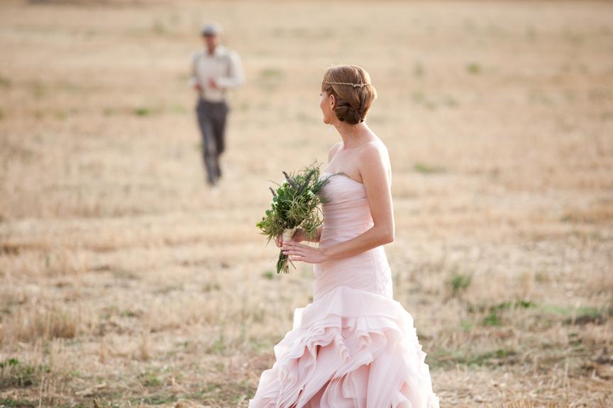 WEBSITE_WEDDINGS_amanda6.jpg