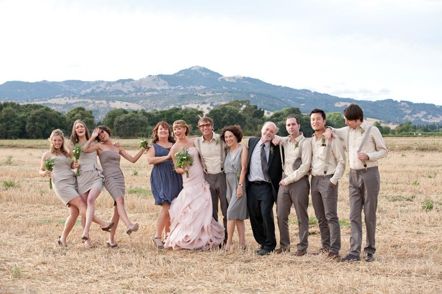 WEBSITE_WEDDINGS_amanda8.jpg