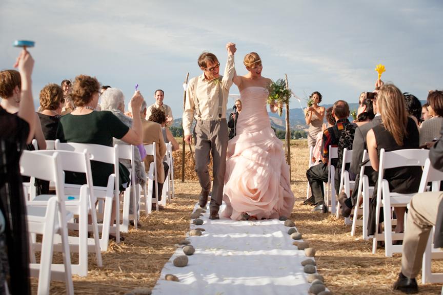 WEBSITE_WEDDINGS_amanda11.jpg
