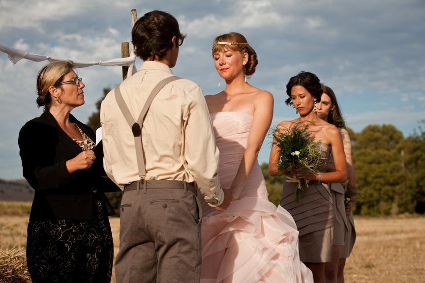WEBSITE_WEDDINGS_amanda40.jpg