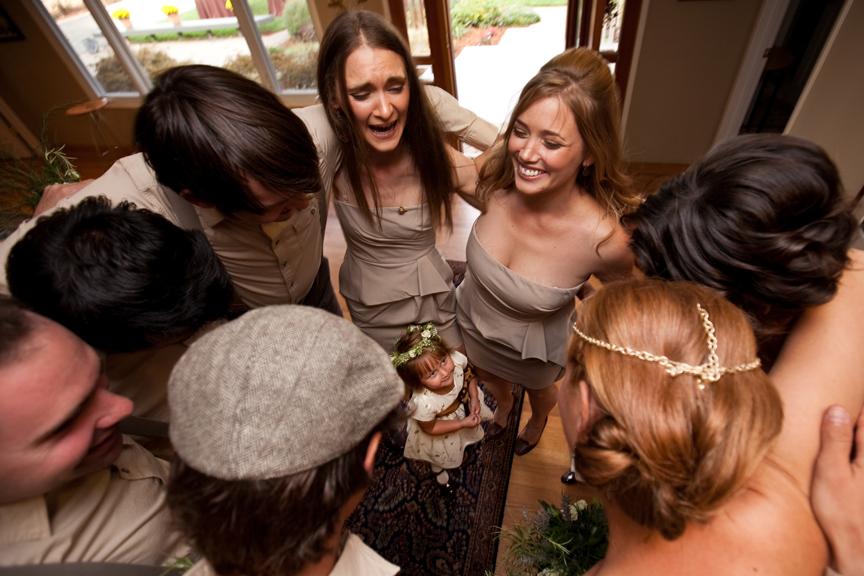 WEBSITE_WEDDINGS_amanda45.jpg