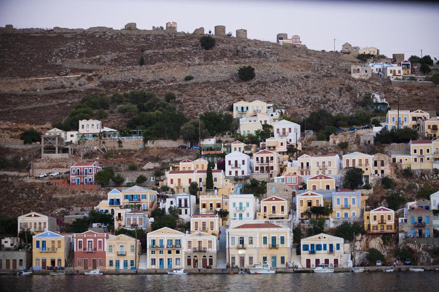 website_travel_greece9.jpg