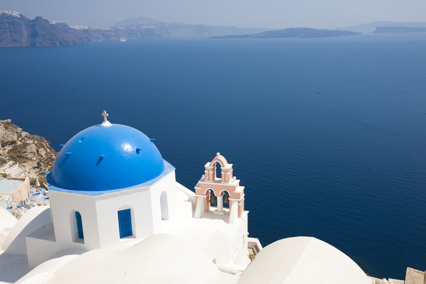 website_travel_greece16.jpg