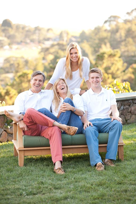 WEBSITE FAMILY72.jpg