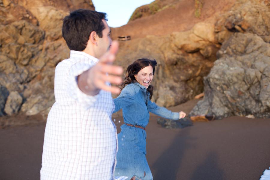RODEO BEACh_web32.jpg