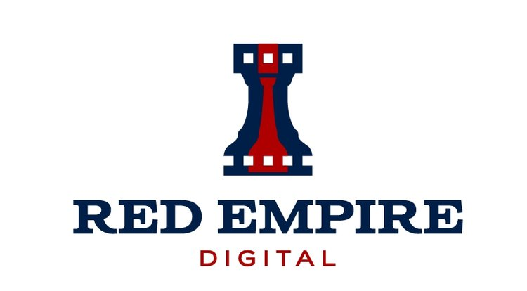Red Empire Digital