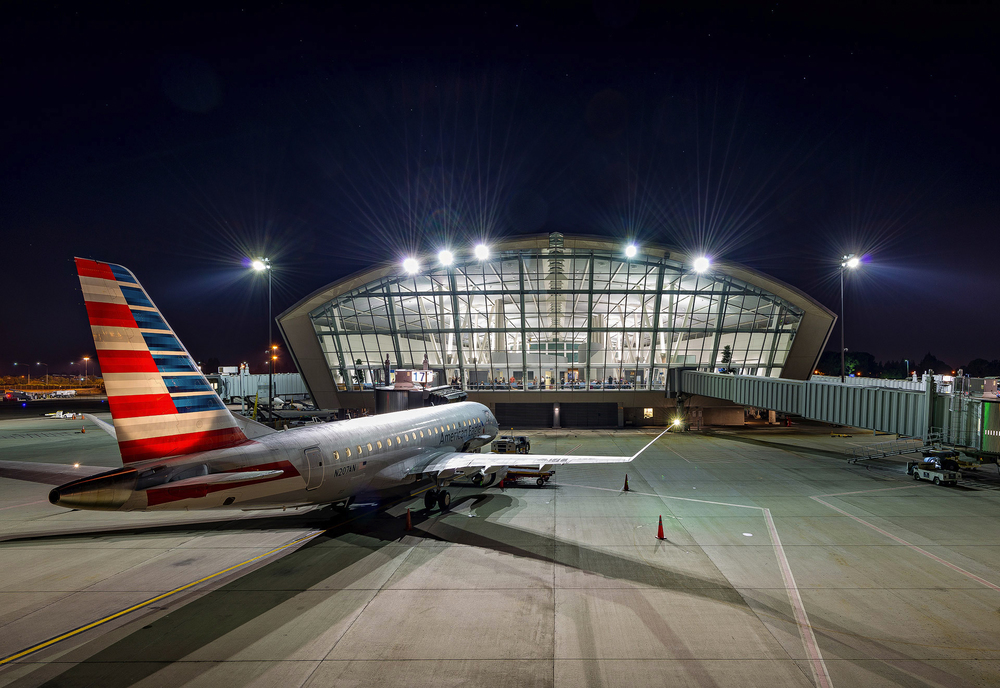 Airport_0007-copy.jpg