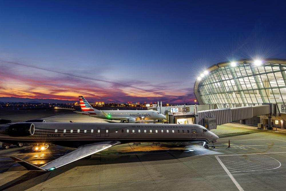 Airport_0008-copy.jpg