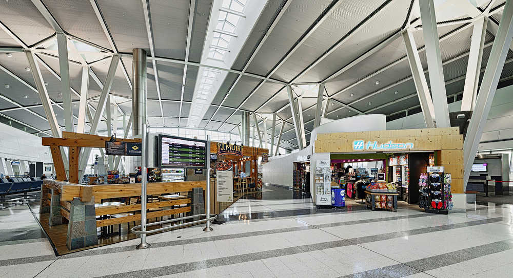 Airport_04-copy.jpg