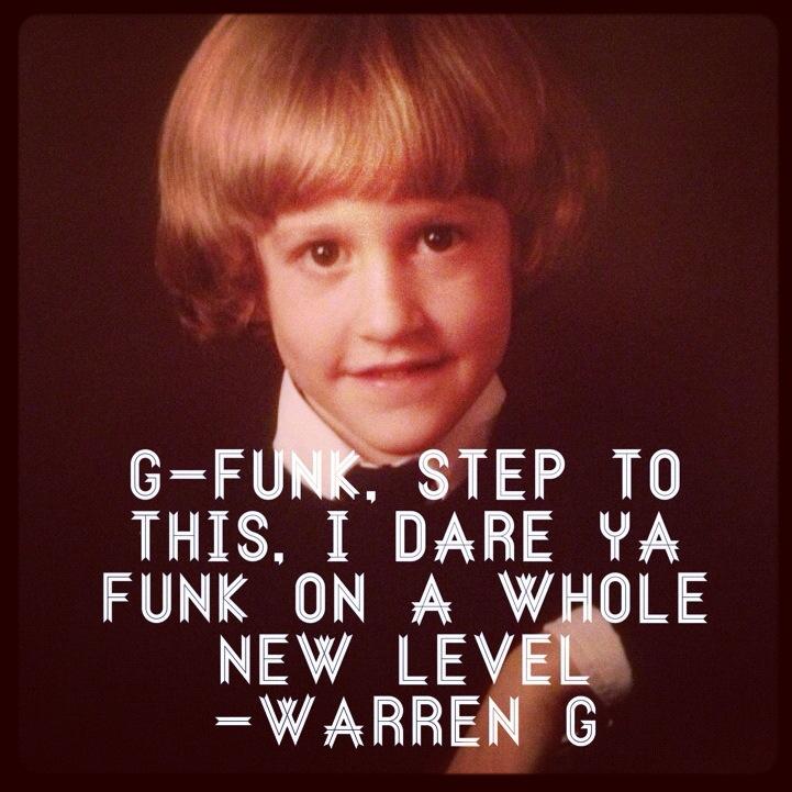 WARREN G.jpg
