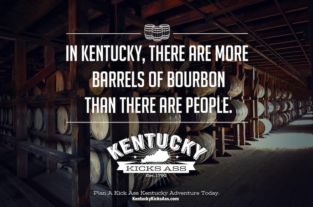 KYkickass1 bourbon.jpg