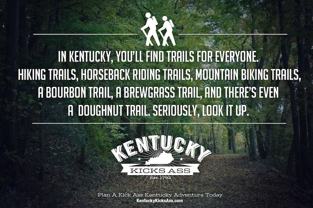 KYkickass2 trail.jpg