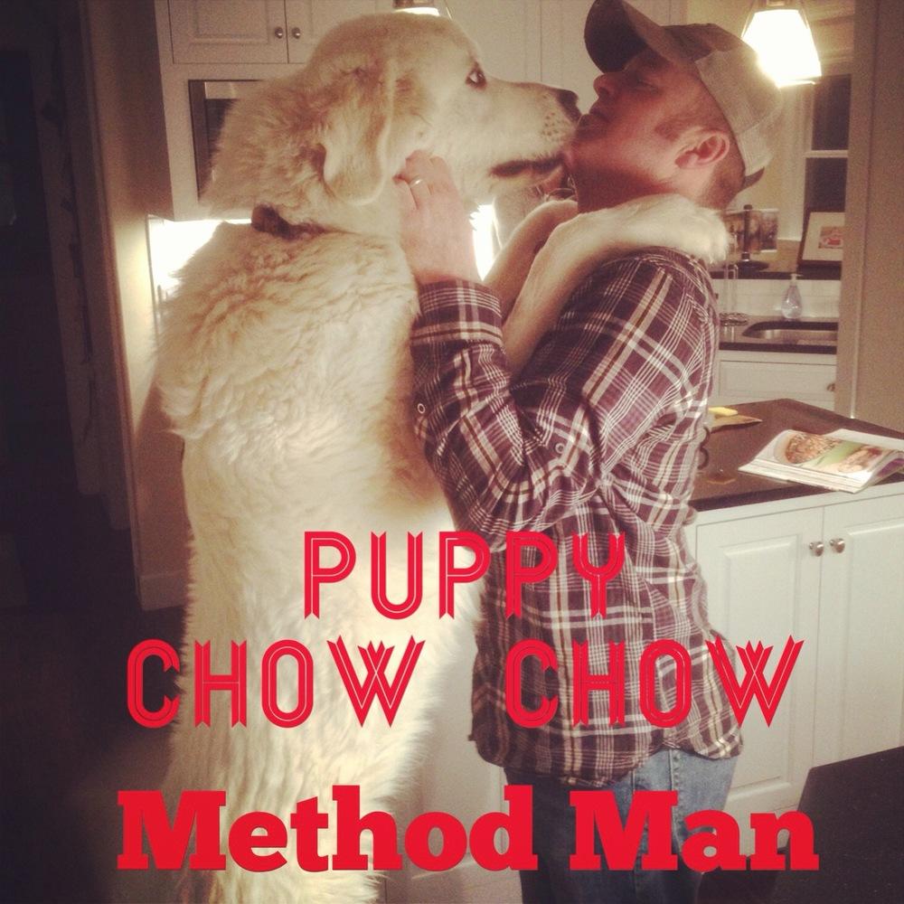 Puppy Chow.jpg