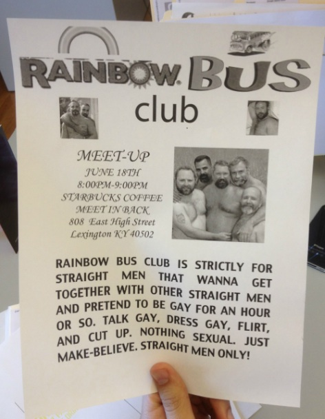 Rainbow Bus Club.jpg