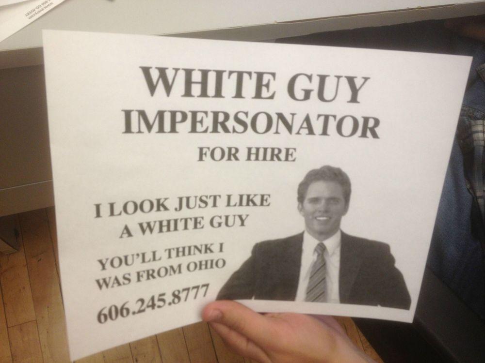 White Guy Impersonator.jpg