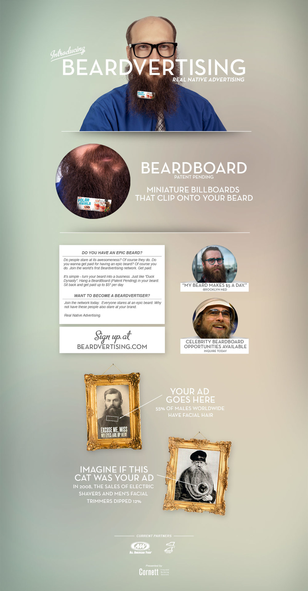 beardvertising-1-sheet.jpg