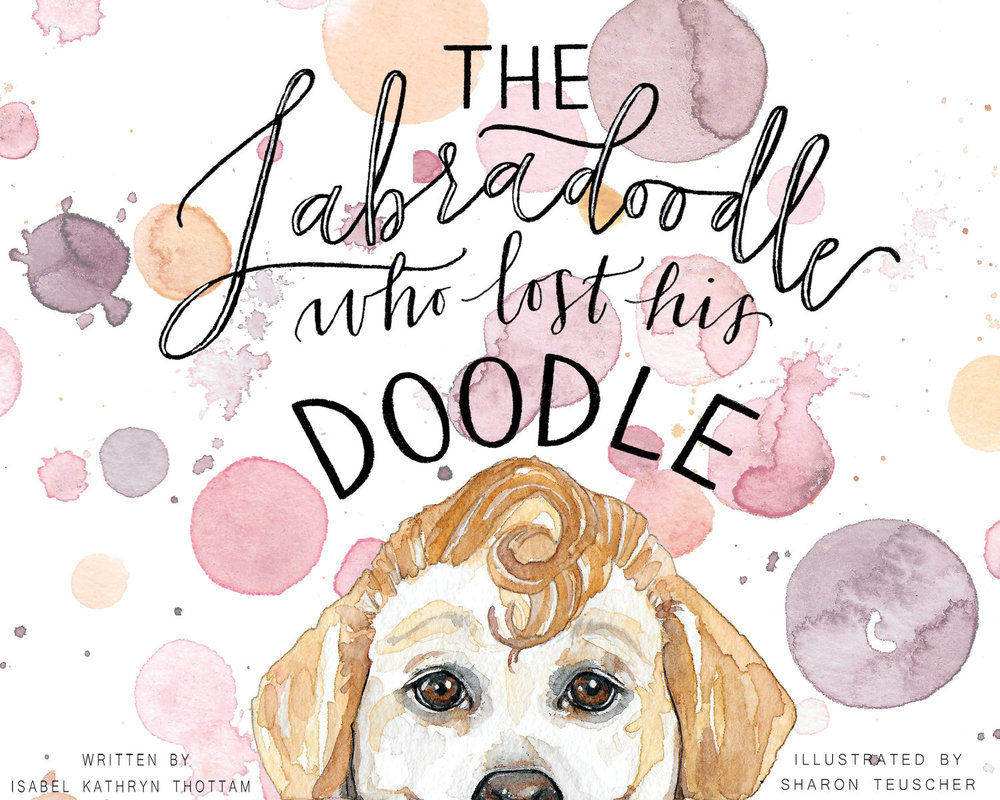 Labradoodle-Cover-Image.jpg