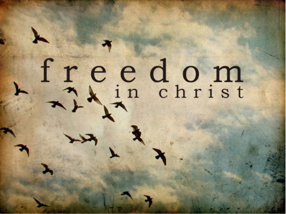 07-03-2016 Freedom in Christ.png