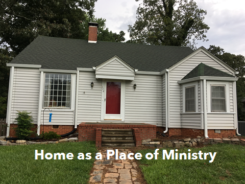 02-12-2017 Home as a Place of Ministry.png