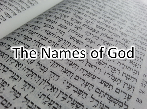 07-09-2017 The Names of God.png