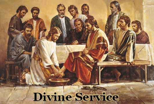 09-03-2017 Divine Service.png