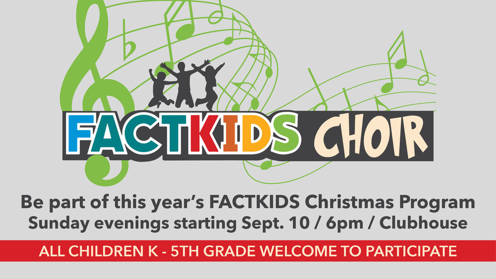 FACTKIDS choir christmas-01.jpg
