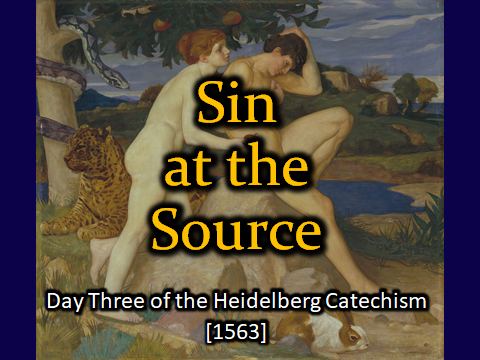 09-24-2017 Sin at the Source.png