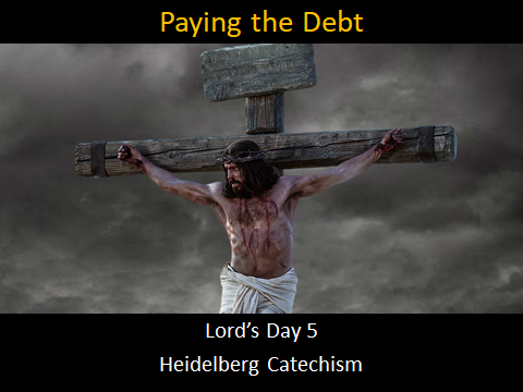 10-29-2017 Paying the Debt.png