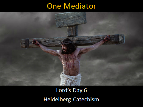 11-05-2017 One Mediator.png