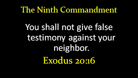 11-12-2017 The Ninth Commandment.png