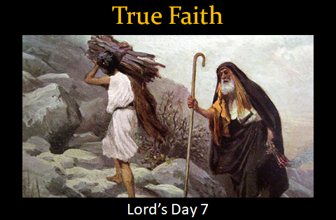 11-12-2017 True Faith.png