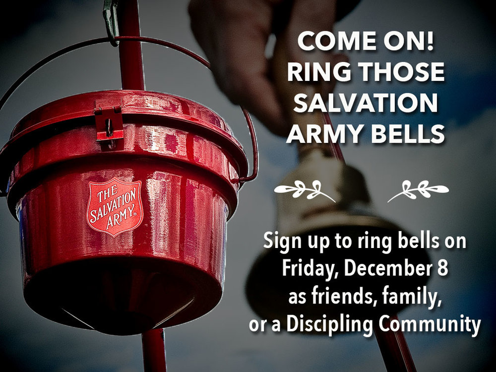 salvation army bells.jpg