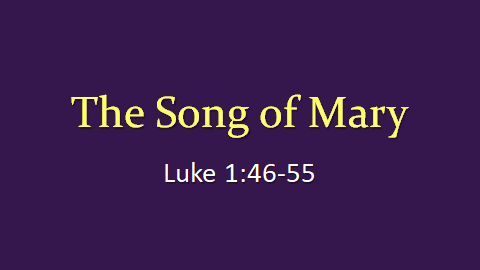 12-03-2017 The Song of Mary.png