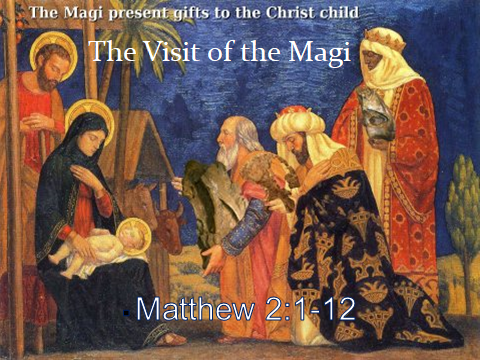 01-07-2018 The Visit of the Magi.png