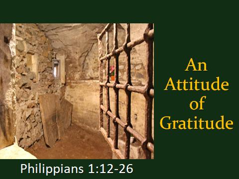 01-14-2018 An Attitude of Gratitude.png