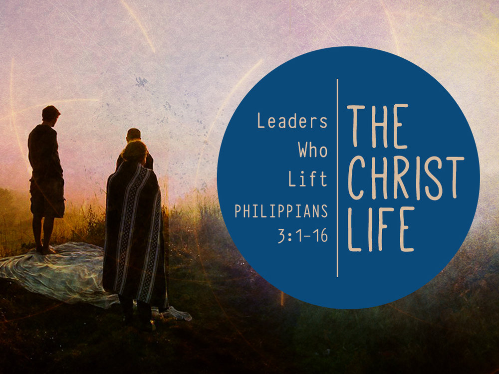 christ life standard.jpg