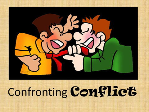 01-28-2018 Confronting Conflict.png