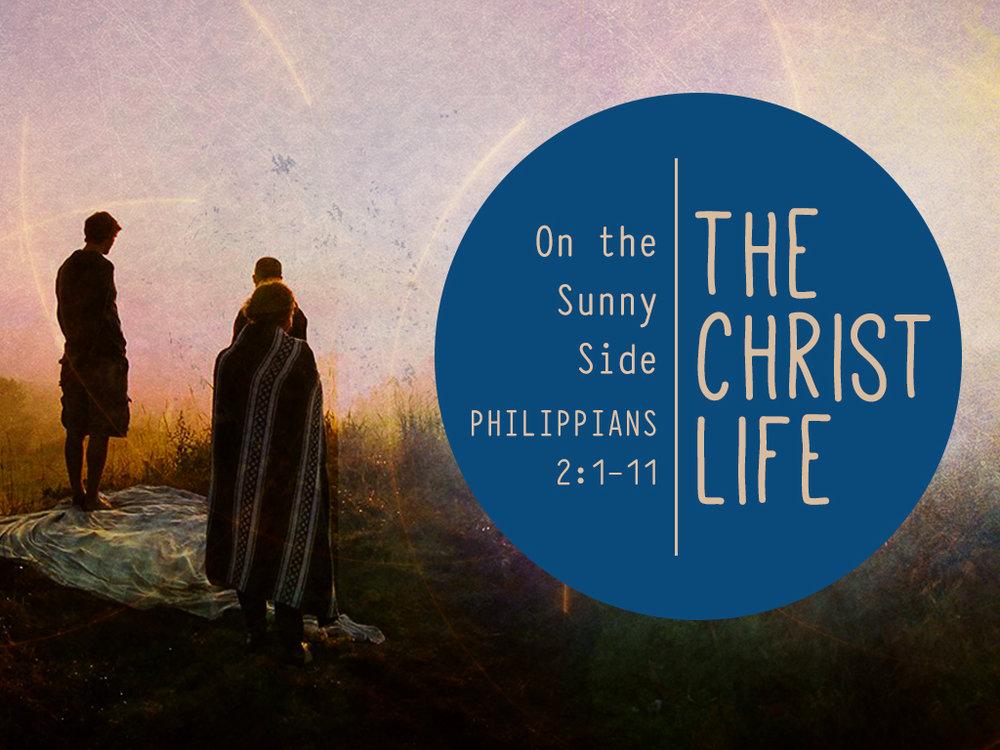 christ life standard (1).jpg