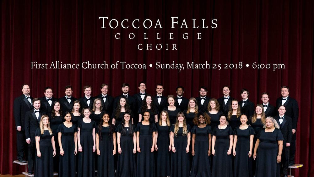 tfc choir concert.jpg