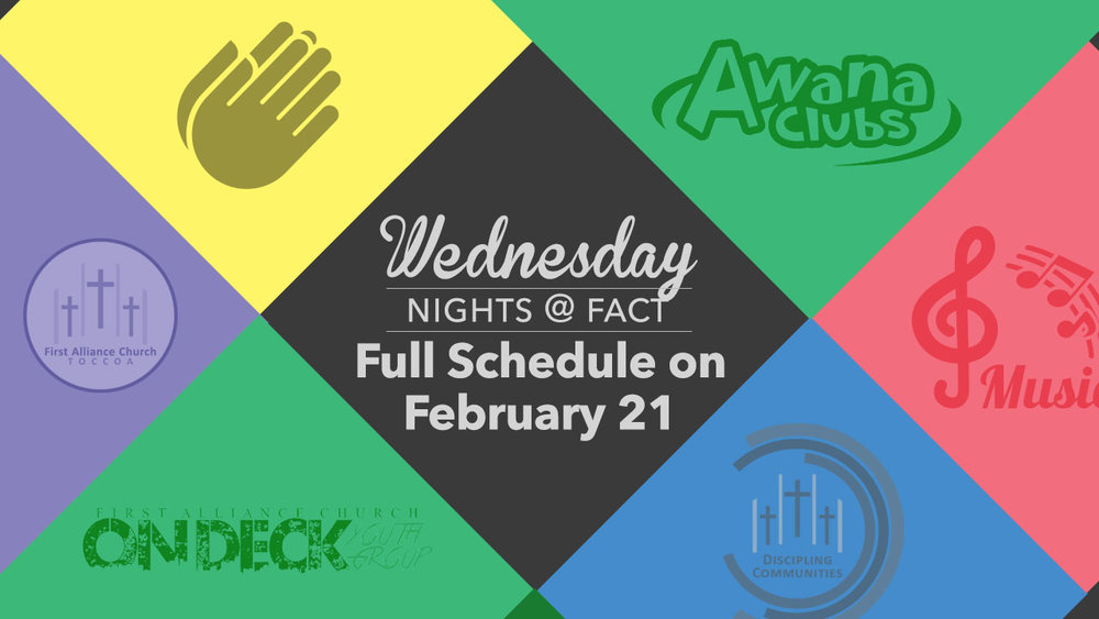 wed nights at fact feb 21.jpg