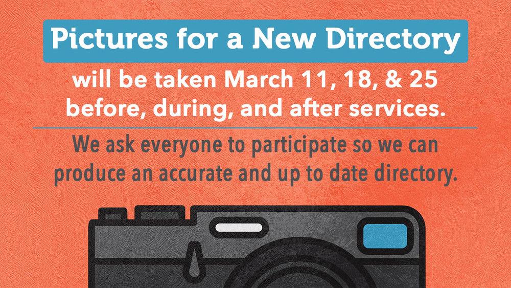 new directory.jpg