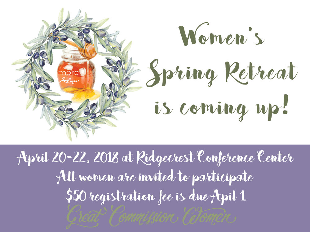 2018 womens retreat-01.jpg