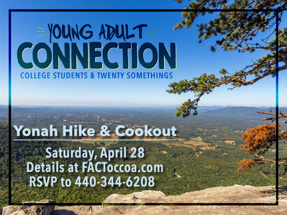 young adult connection hike.jpg