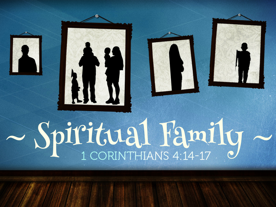 spiritual family.jpg