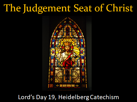 04-15-2018 The Judgement Seat of Christ.png