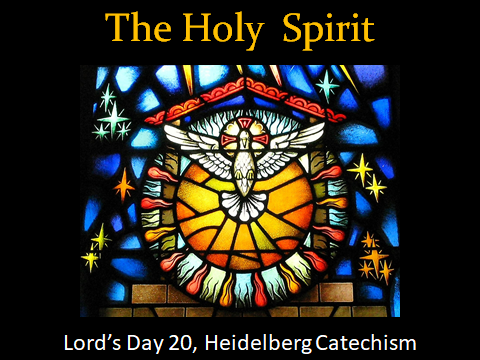 04-22-2018 The Holy Spirit.png