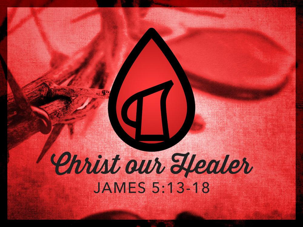 christ our healer.jpg
