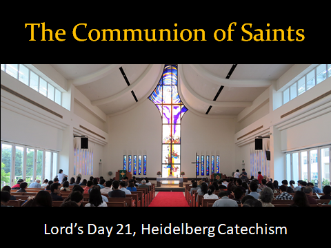 05-13-2018 The Communion of Saints.png
