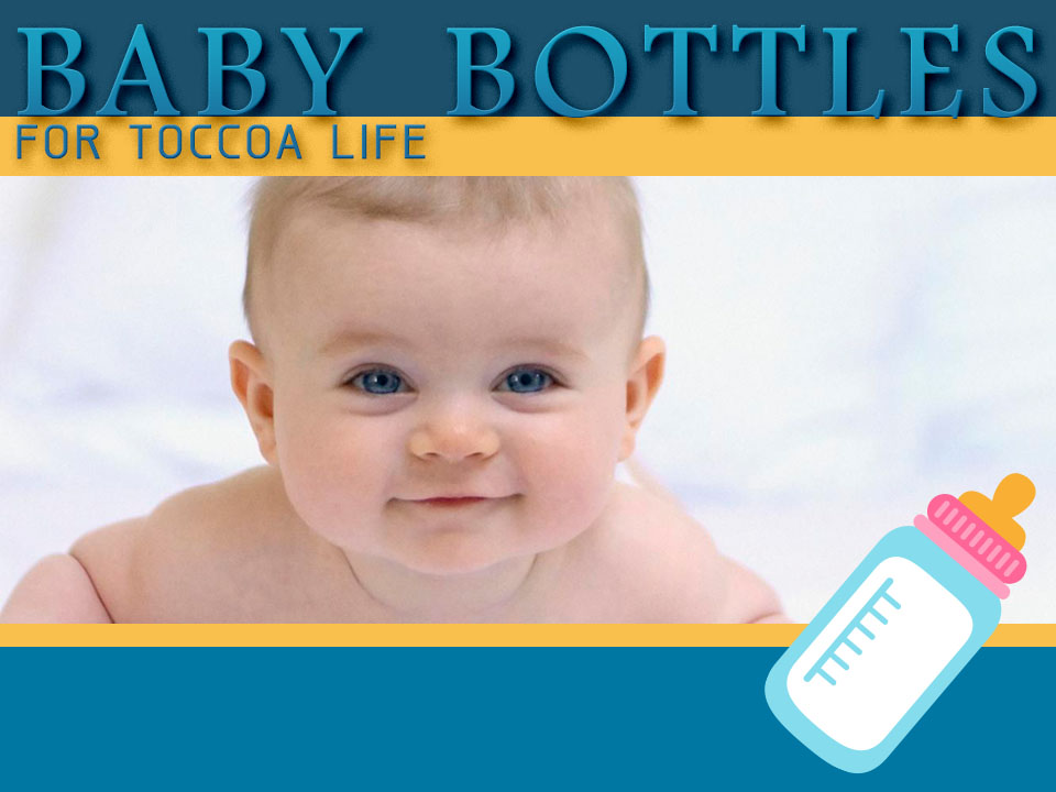 baby bottles.jpg